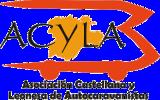 Asociación Castellana y Leonesa de Autocaravanistas